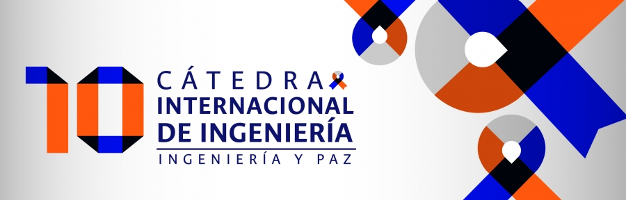 Catedra Internacional de Ingenieria